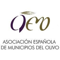 Mejor Maestro de Almazara de España AEMO 2017