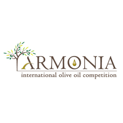 Grand Menzione Armonia IOOC (Italia)