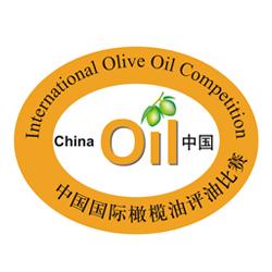 Medalla de Plata – China IOOC (China)