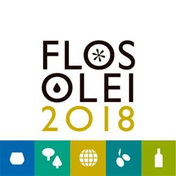 Guía Flos Olei 2018