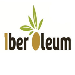 Top 30, Iberoleum 2017