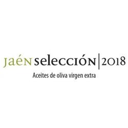 Jaén Selección 2018