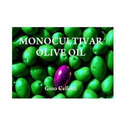 90 puntos en Monocultivar Olive Oil 2017