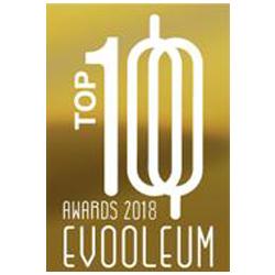 Top 100 GUÍA EVOOLEUM a los mejores AOVE del mundo