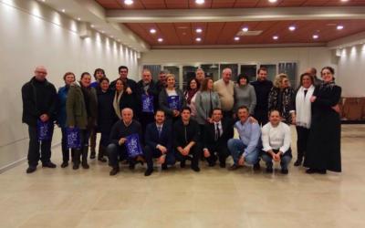 Picualia y la Universidad de Jaén se unen por el oleoturismo