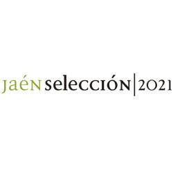 JAÉN SELECCIÓN 2021